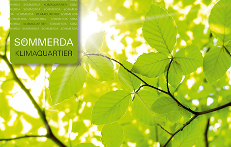 soemmerda_start_klima
