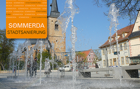 soemmerda_start_sanierung